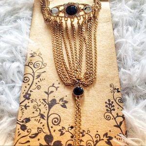 Jewelry - Handpiece